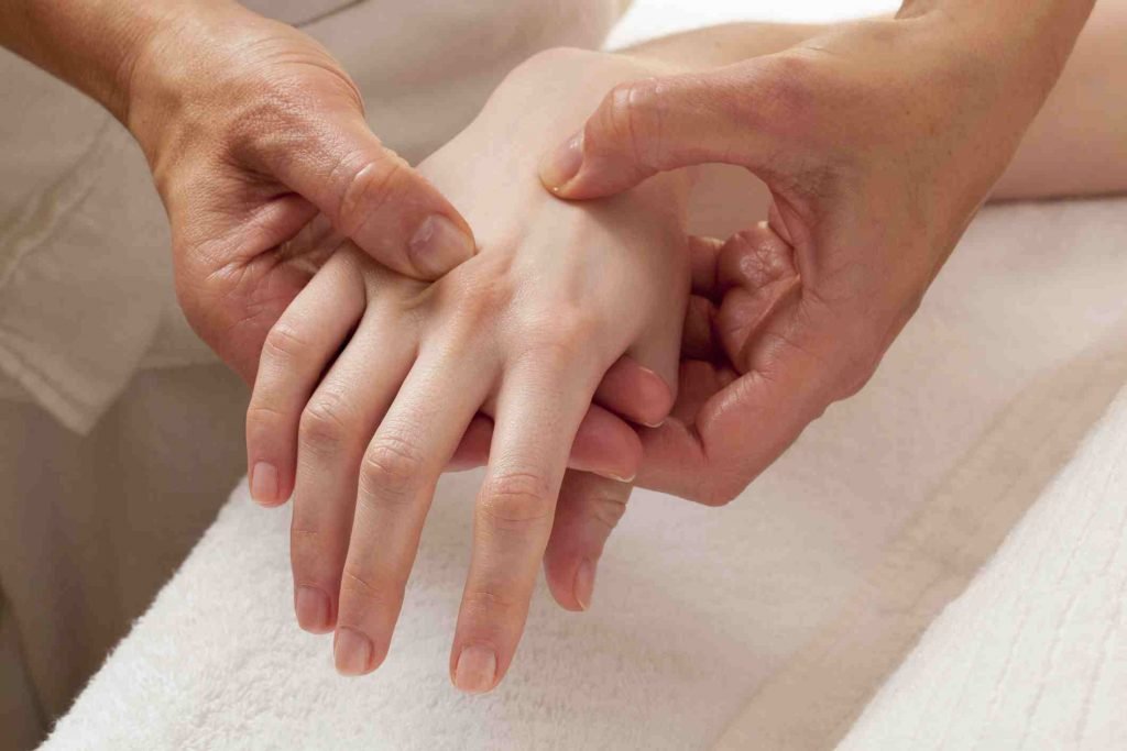 physical therapy for carpal tunnel
